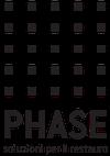 logo-phase