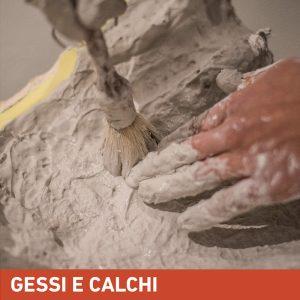 Phase Italia - Soluzioni per il restauro - Preparazione impasto per calco