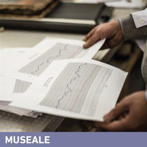 Phase Italia - Soluzioni per il restauro - Vista statistiche