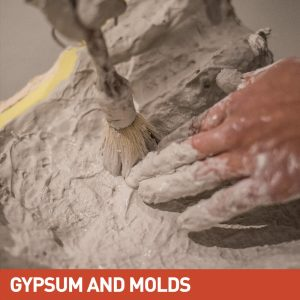 phase-restauro-linee-home-eng-gypsum-and-molds