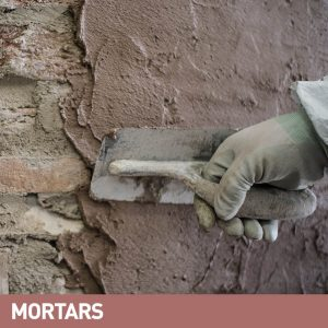 phase-restauro-linee-home-eng-mortars