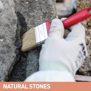 phase-restauro-linee-home-eng-natural-stones