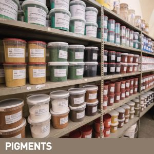 phase-restauro-linee-home-eng-pigments