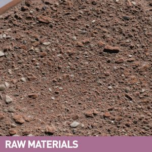 phase-restauro-linee-home-eng-raw-materials