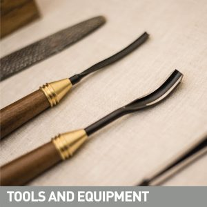 phase-restauro-linee-home-eng-tools-and-equipment