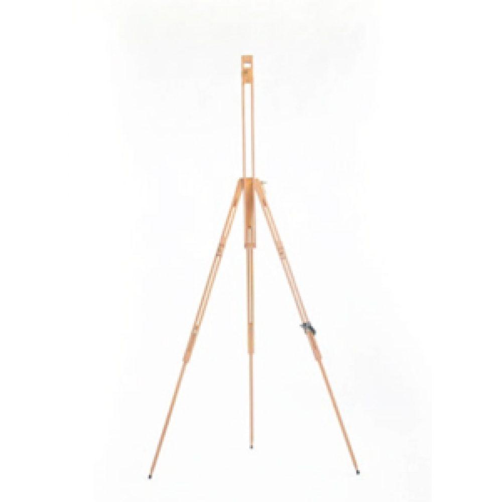 Cavalletto da campagna universale - Phase prodotti restauro Firenze-Cavalletto-da-campagna-universale-PHASE-Attrezzature per il restauro e di laboratorio, Attrezzature per tele, tavole e belle arti