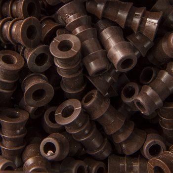 Phase vendita prodotti restauro Firenze- iniettori per infiltrazione- Difesa del legno, Prodotti per il restauro legno.-dettaglio