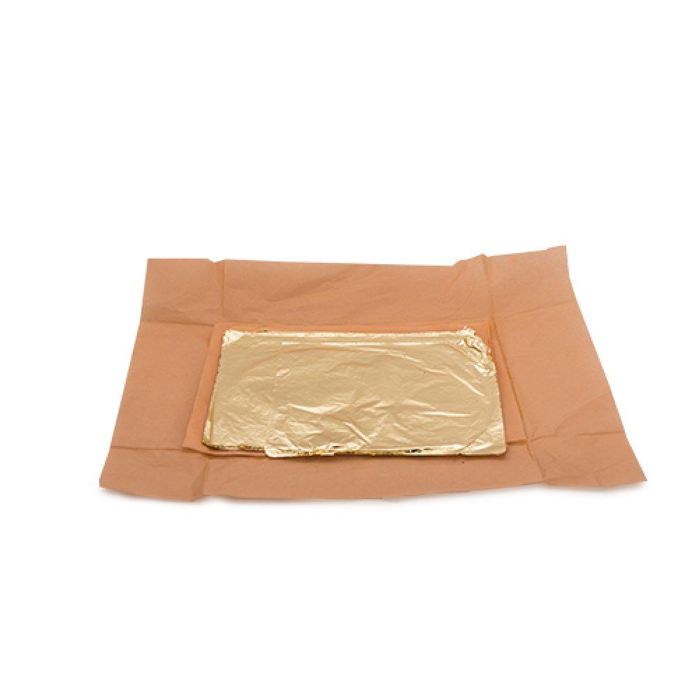 Phase vendita prodotti restauro Firenze - similoro - oro vero decalco in foglia - Prodotti per la doratura.