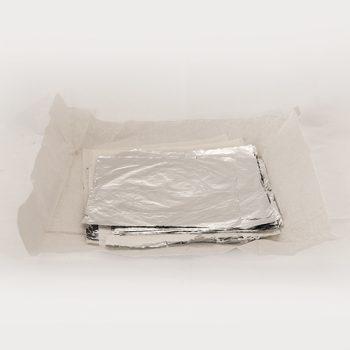 Phase vendita prodotti restauro Firenze- argento vero- prodotti per la doratura