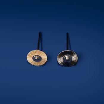 Phase vendita prodotti restauro Firenze - Spazzole abrasive - Accessori per micromotore, Attrezzature per il restauro e di laboratorio.