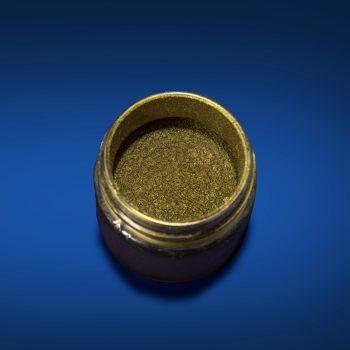 Phase vendita prodotti restauro Firenze-porporina oro prodotti per la doratura