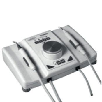 Microidropulitrice con ablatore ad ultrasuoni MECTRON COMBI - Phase prodotti restauro Firenze-Microidropulitrice-con-ablatore-ad-ultrasuoni-mod.-MECTRON-COMBI-PHASE-Attrezzature da laboratorio, Attrezzature per il restauro e di laboratorio.