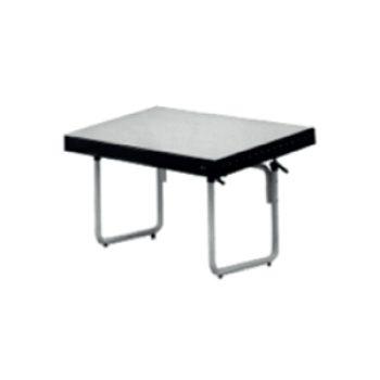 Phase prodotti restauro Firenze -tavolo luminoso - PHASE - Attrezzature per il restauro e di laboratorio, Illuminazione.
