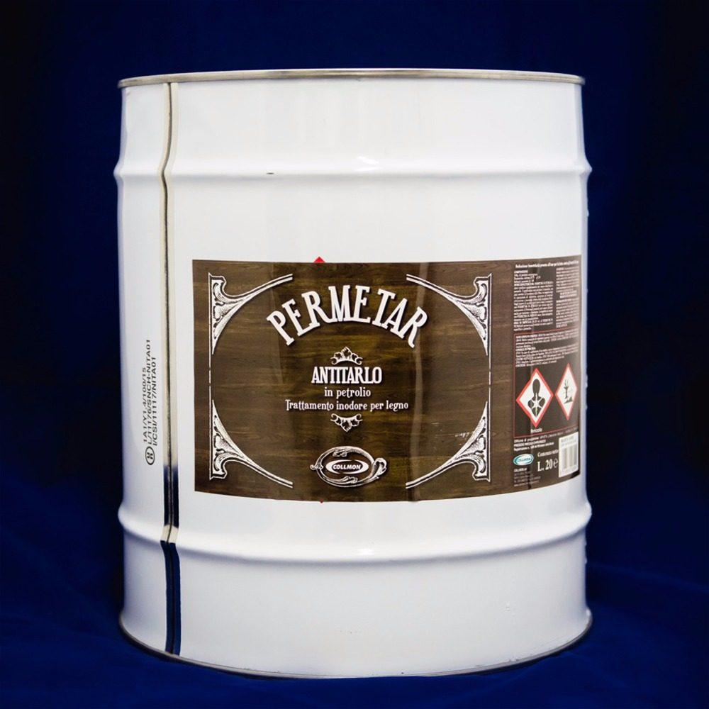 Phase vendita prodotti restauro Firenze-permetar antitarlo in petrolio-Difesa del legno, Prodotti chimici per il restauro, Prodotti per il restauro legno.