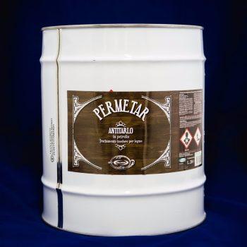 Phase vendita prodotti restauro Firenze - permetar antitarlo per legno in petrolio - Difesa del legno, Prodotti chimici per il restauro, Prodotti per il restauro legno.