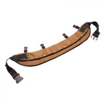 Phase vendita prodotti per restauro Firenze - Cintura porta attrezzi - attrezzature per il restauro