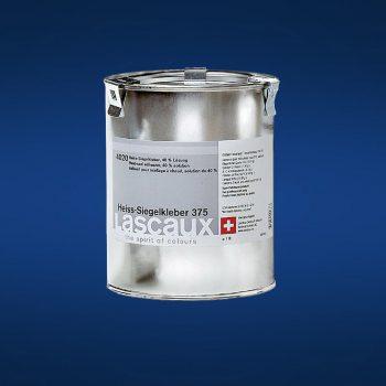 Phase Italia - Soluzioni per il Restauro - Adesivo 375 per Foderatura a Caldo LASCAUX