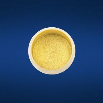 Phase italia vendita prodotti per il restauro Firenze - Oro vero in polvere disponibile in diverse carature in confezioni da 1 grammo