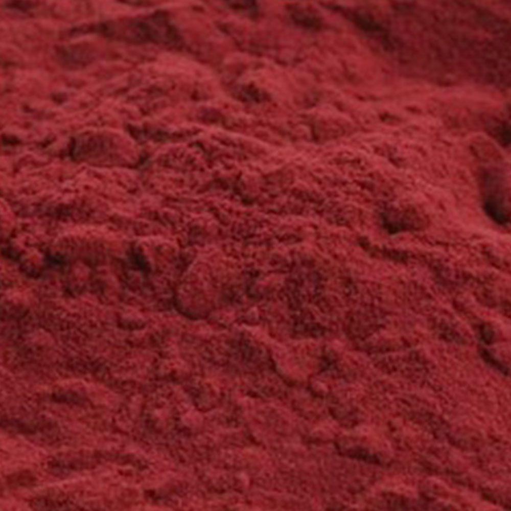 Phase Italia - Soluzioni per il Restauro - Cocciniglia - Pigmenti/Coloranti Vegetali