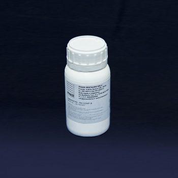 Phase prodotti restauro Firenze - Hardrock 554 -componente B - barattolo - prodotto per gessi e calchi
