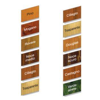 Phase prodotti restauro Firenze-phasewax-dettaglio-col-Impregnanti, Prodotti per il restauro legno.