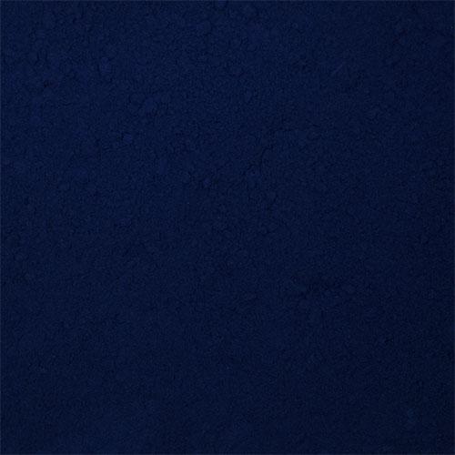Phase prodotti restauro Firenze-pigmenti phase_0001_blu di prussia - polvere- Pigmenti per il restauro, Terre e pigmenti minerali puri