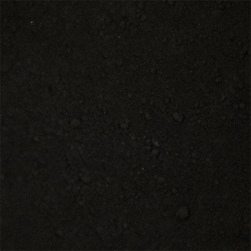Phase prodotti restauro Firenze-pigmenti phase_0003_nero vite - polvere- Pigmenti per il restauro, Terre e pigmenti minerali puri
