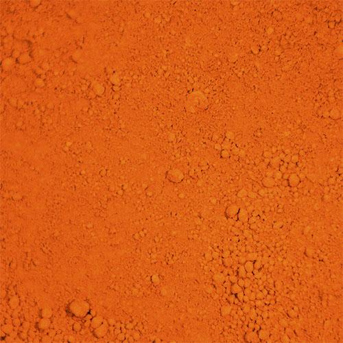 Phase prodotti restauro Firenze-pigmenti phase_0004_terra siena bruciata - polvere- Pigmenti per il restauro, Terre e pigmenti minerali puri