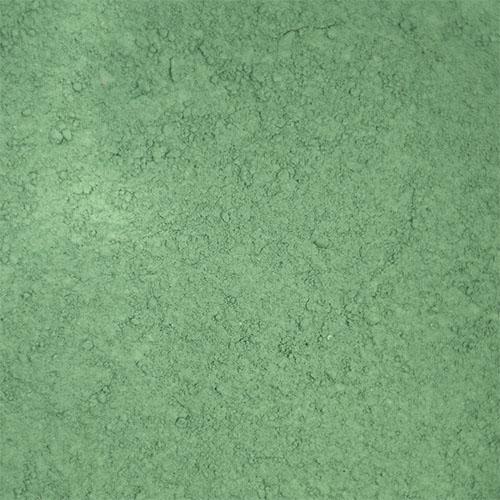 Phase prodotti restauro Firenze-pigmenti phase_0006_verde smeraldo - polvere- Pigmenti per il restauro, Terre e pigmenti minerali puri