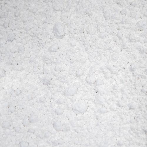 Phase prodotti restauro Firenze-pigmenti phase_0010_bianco fisso (bario solfato) - polvere- Pigmenti per il restauro, Terre e pigmenti minerali puri