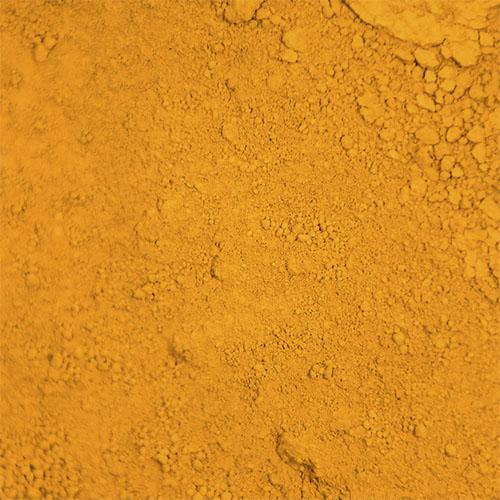 Phase prodotti restauro Firenze-pigmenti phase_0010_terra siena naturale - polvere- Pigmenti per il restauro, Terre e pigmenti minerali puri