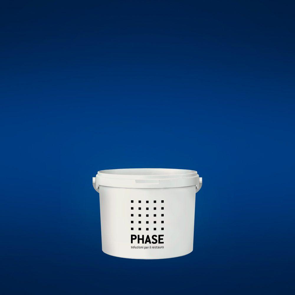 Phase Italia - Prodotti per il restauro - Firenze - confezioni