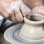 Pisa capitale della ceramica per un semestre