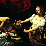 A Milano una mostra immersiva tra le opere di Caravaggio