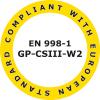 Malte di Calce Naturale - Phase Italia - Certificazione en-998-1-gp-csiii-w2